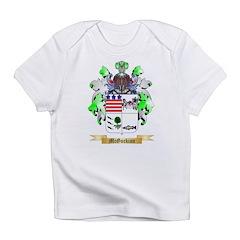 McGuckian Infant T-Shirt