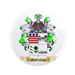 McGuckian Button