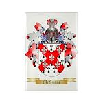 McGuane Rectangle Magnet (100 pack)