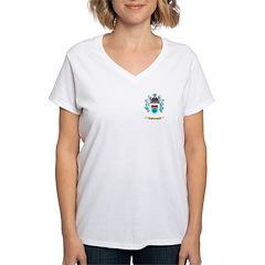 McGreevy Shirt