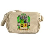 McGreal Messenger Bag