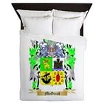 McGreal Queen Duvet