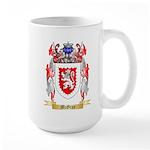 McGray Large Mug