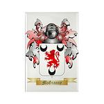 McGranny Rectangle Magnet (10 pack)
