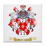 McGowan Tile Coaster
