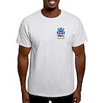 McGovern Light T-Shirt