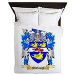 McGough Queen Duvet