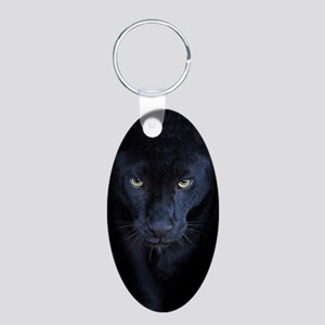 Black Panther Keychains