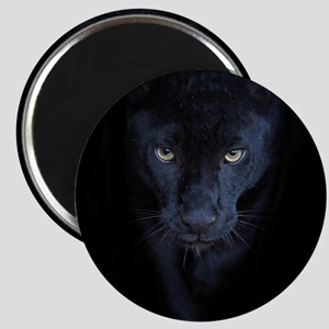 Black Panther Magnets