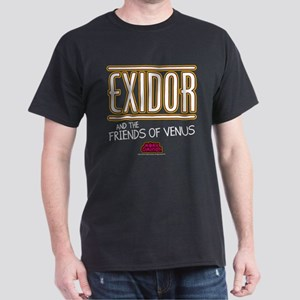 Exidor Dark T-Shirt