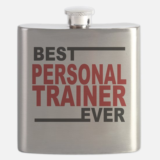 Best Personal Trainer Ever Flask
