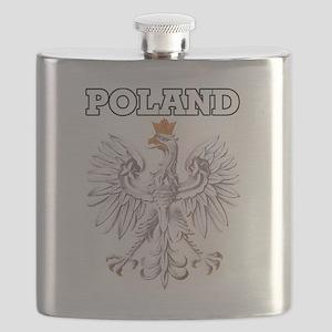polandB copy Flask