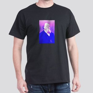 Bro Young T-Shirt