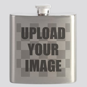 Upload Your Image Flask