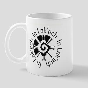 inlakech Mugs