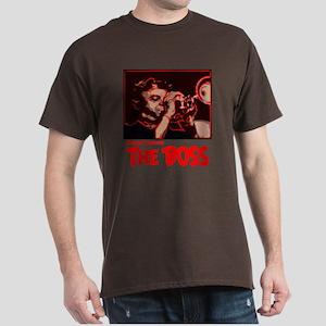 MaynardBOSS_big3 T-Shirt