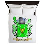 McGonigle Queen Duvet