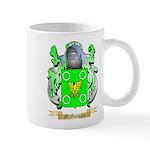 McGonagle Mug