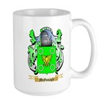 McGonagle Large Mug