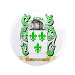 McGoldrick Button