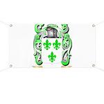 McGoldrick Banner