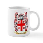 McGoldrick 2 Mug