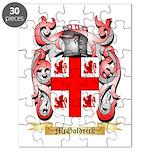 McGoldrick 2 Puzzle