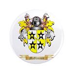 McGlennon Button
