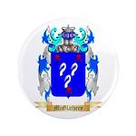 McGlathery Button