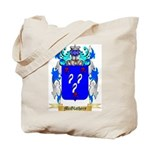 McGlathery Tote Bag