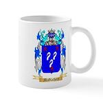 McGlathery Mug