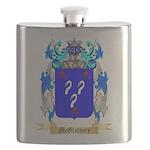 McGlathery Flask