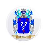 McGladery Button