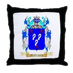 McGladery Throw Pillow
