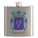 McGladery Flask
