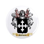 McGivern Button