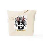 McGivern Tote Bag