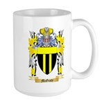 McGinty Large Mug