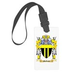 McGinty Large Luggage Tag