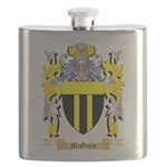 McGinty Flask