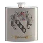 McGinnelly Flask