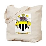 McGinne Tote Bag