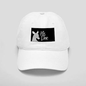 his doe Cap