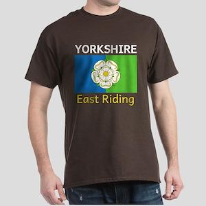East Riding T-Shirt