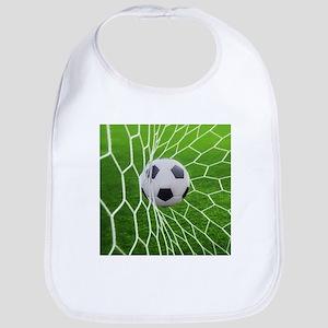 Football Goal Bib