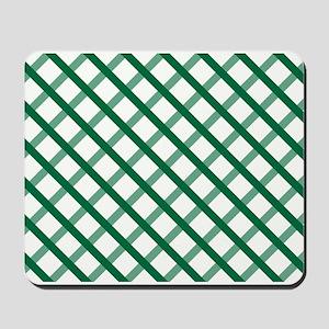 PLAID Mousepad