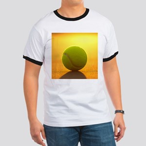 Tennis Ball T-Shirt