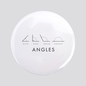 Angles Button