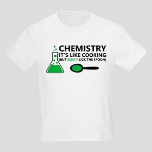 Funny Chemistry Sayings T-Shirt