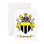 McGing Greeting Cards (Pk of 20)